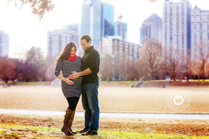 01_acworth_atlanta__alpharetta_maternity_photographer_malex_03