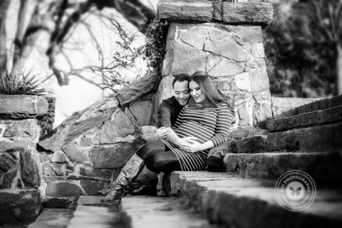 01_acworth_atlanta__alpharetta_maternity_photographer_malex_21