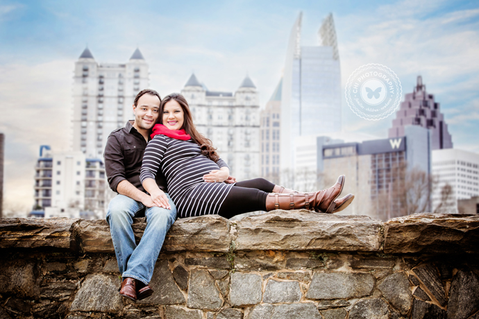 01_acworth_atlanta__alpharetta_maternity_photographer_malex_36