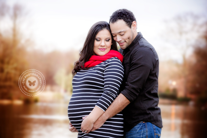 01_acworth_atlanta__alpharetta_maternity_photographer_malex_46
