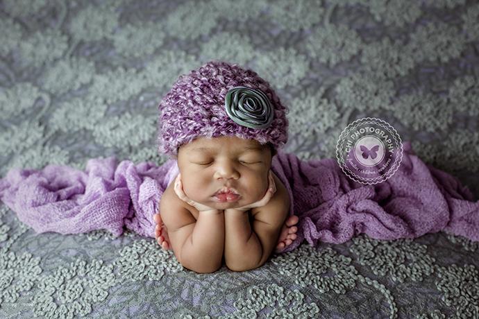 01_acworth_atlanta__alpharetta_newborn_photographer_lena_01