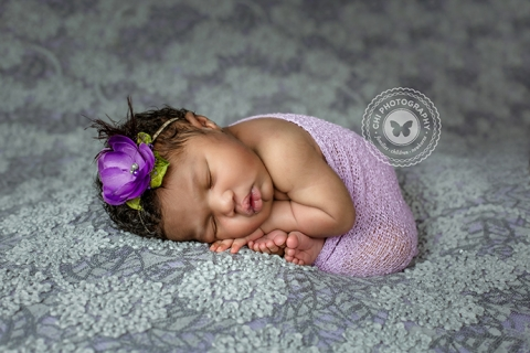 01_acworth_atlanta__alpharetta_newborn_photographer_lena_06