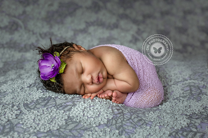 01_acworth_atlanta__alpharetta_newborn_photographer_lena_06
