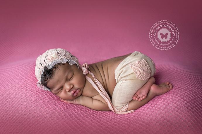01_acworth_atlanta__alpharetta_newborn_photographer_lena_13
