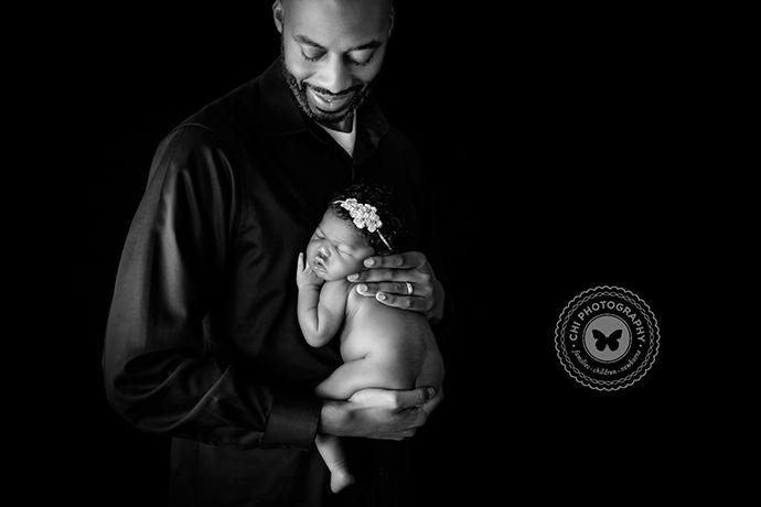 01_acworth_atlanta__alpharetta_newborn_photographer_lena_26
