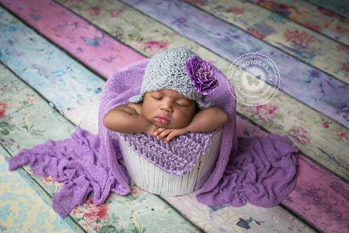 01_acworth_atlanta__alpharetta_newborn_photographer_lena_28