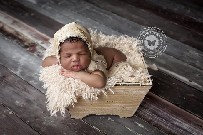 01_acworth_atlanta__alpharetta_newborn_photographer_lena_30