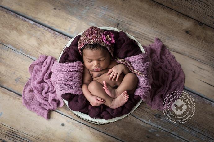 01_acworth_atlanta__alpharetta_newborn_photographer_lena_31