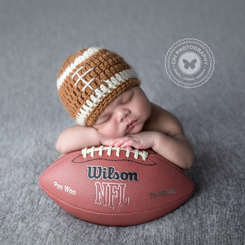 01_acworth_atlanta__alpharetta_newborn_photographer_kerrick05