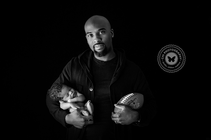 01_acworth_atlanta__alpharetta_newborn_photographer_kerrick35