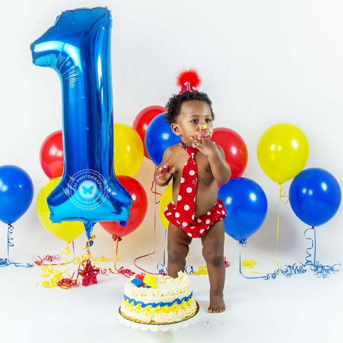 01_acworth_atlanta_alpharetta_cake_smash_birthday_photographer_ryans_26