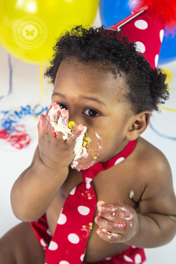 01_acworth_atlanta_alpharetta_cake_smash_birthday_photographer_ryans_27