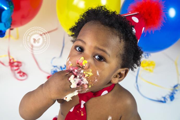 01_acworth_atlanta_alpharetta_cake_smash_birthday_photographer_ryans_28
