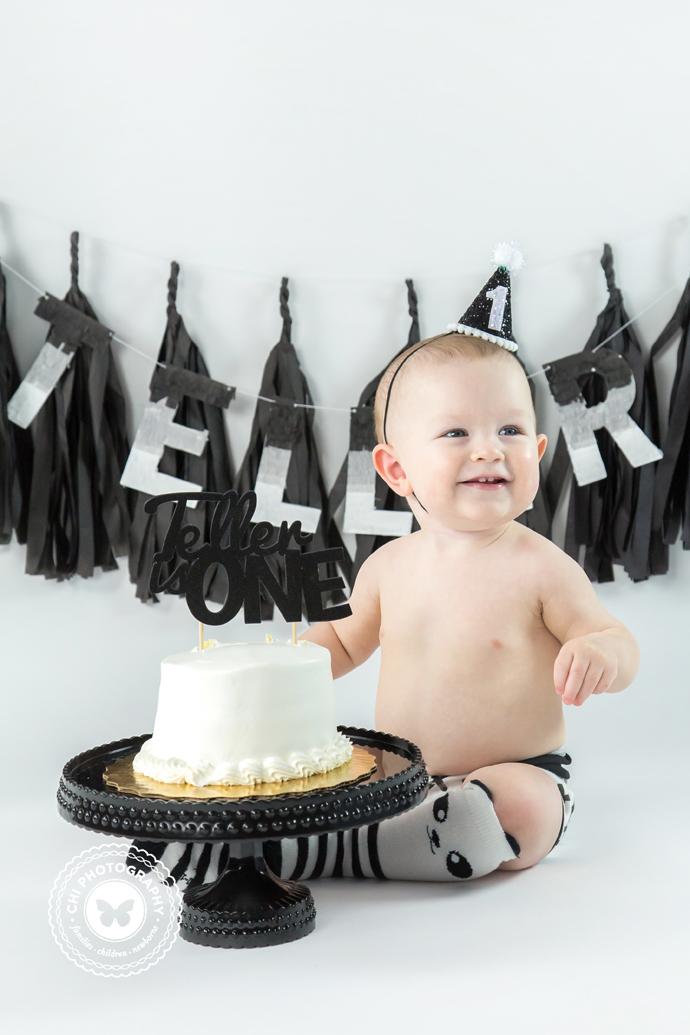 01_acworth_atlanta_alpharetta_cake_smash_birthday_photographer_teller_15