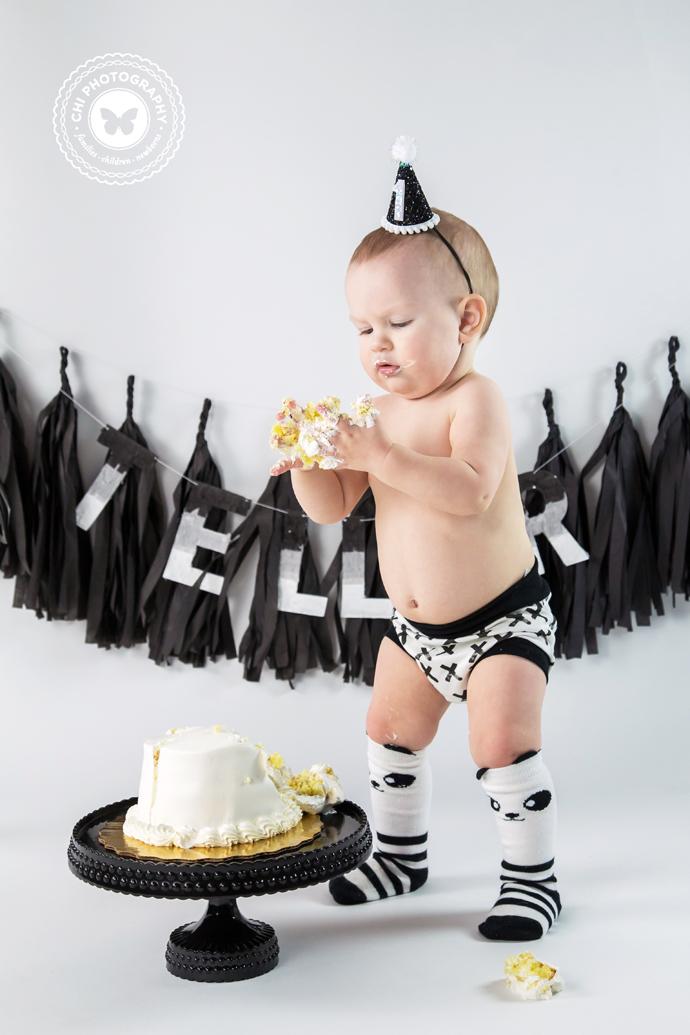 01_acworth_atlanta_alpharetta_cake_smash_birthday_photographer_teller_20