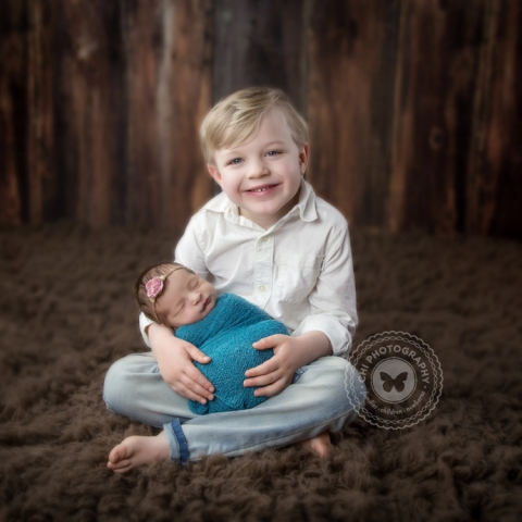 01_acworth_atlanta_alpharetta_newborn_photographer_oliviama_02