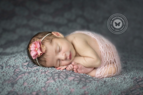 01_acworth_atlanta_alpharetta_newborn_photographer_oliviama_16