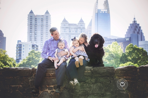 01_acworth_atlanta__alpharetta_family_photographer_piedmont_park_02