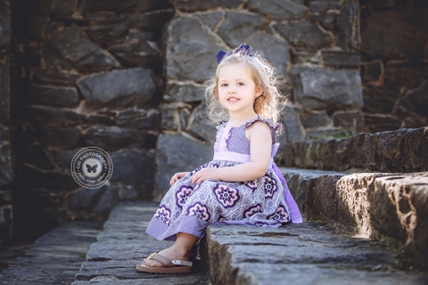 01_acworth_atlanta__alpharetta_family_photographer_piedmont_park_06