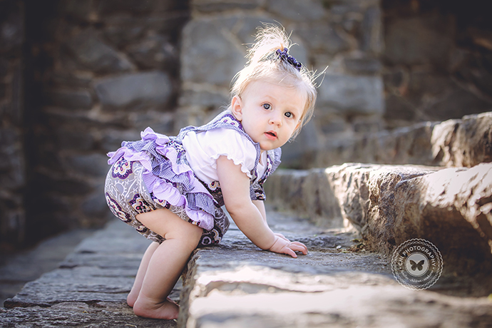 01_acworth_atlanta__alpharetta_family_photographer_piedmont_park_10