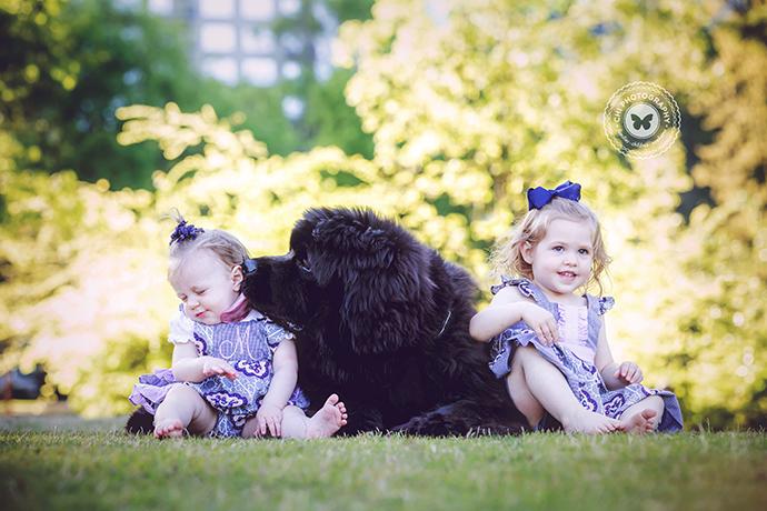 01_acworth_atlanta__alpharetta_family_photographer_piedmont_park_19