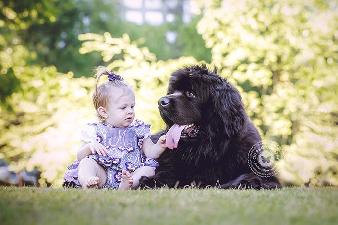 01_acworth_atlanta__alpharetta_family_photographer_piedmont_park_22