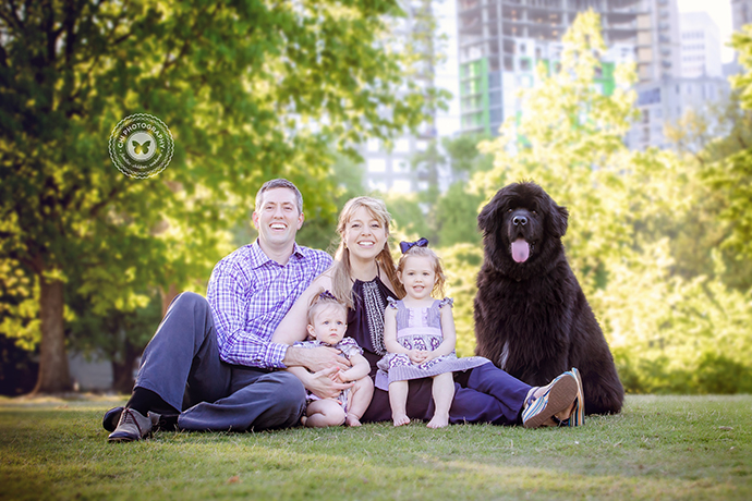 01_acworth_atlanta__alpharetta_family_photographer_piedmont_park_23