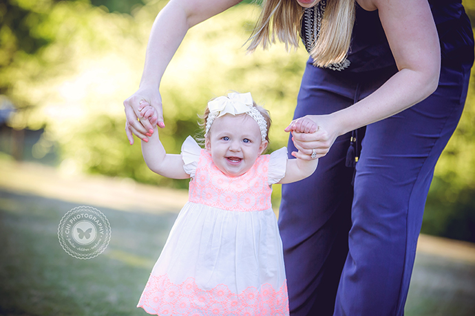 01_acworth_atlanta__alpharetta_family_photographer_piedmont_park_26