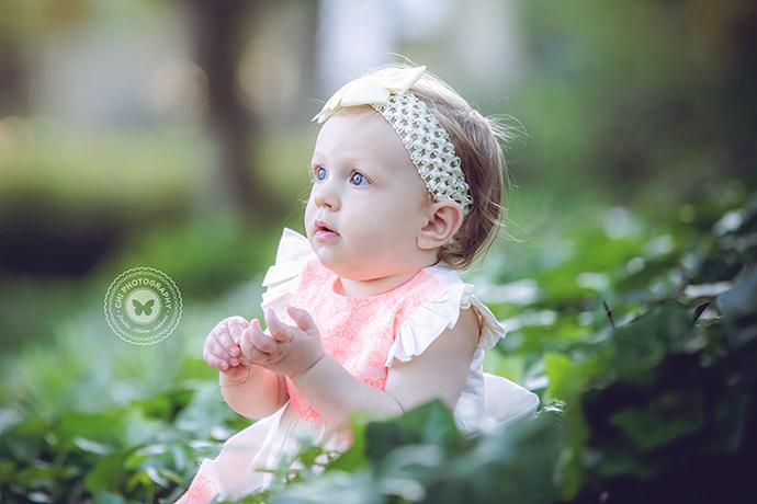 01_acworth_atlanta__alpharetta_family_photographer_piedmont_park_30