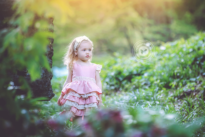 01_acworth_atlanta__alpharetta_family_photographer_piedmont_park_35