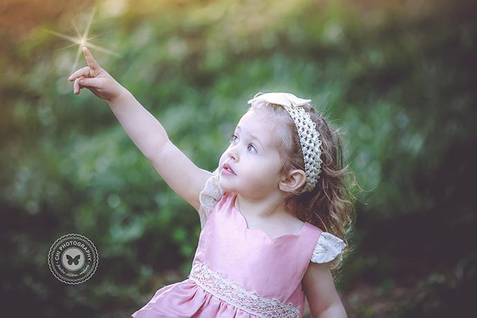 01_acworth_atlanta__alpharetta_family_photographer_piedmont_park_36