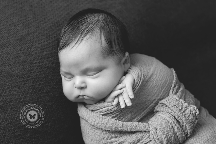 acworth_atlanta__alpharetta_newborn_photographer_henry_13