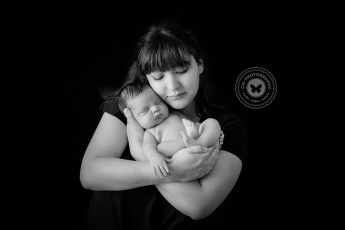 acworth_atlanta__alpharetta_newborn_photographer_henry_19