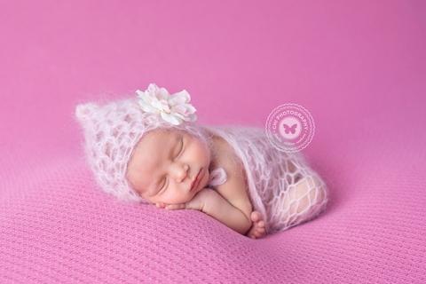01_acworth_atlanta_buckhead__hiram_newborn_photographer_alyssa02