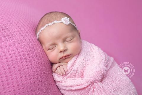 01_acworth_atlanta_buckhead__hiram_newborn_photographer_alyssa04