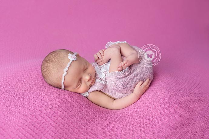 01_acworth_atlanta_buckhead__hiram_newborn_photographer_alyssa07