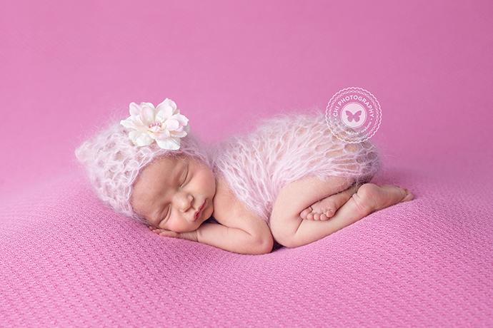 01_acworth_atlanta_buckhead__hiram_newborn_photographer_alyssa10