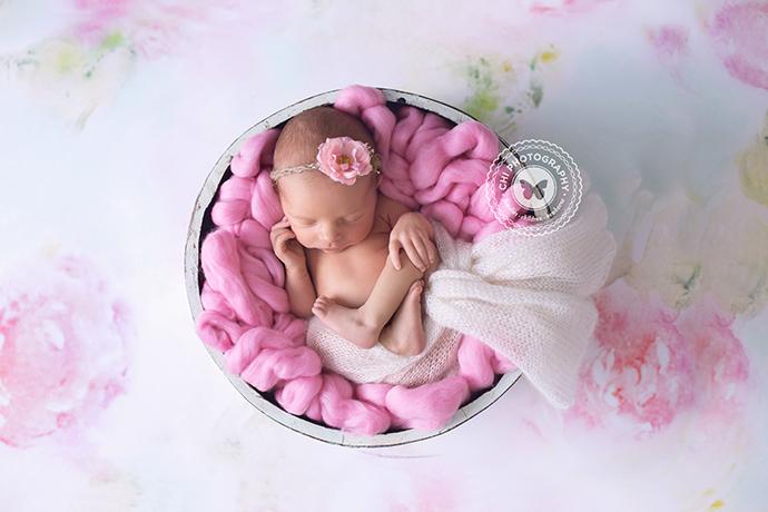 01_acworth_atlanta_buckhead__hiram_newborn_photographer_alyssa13