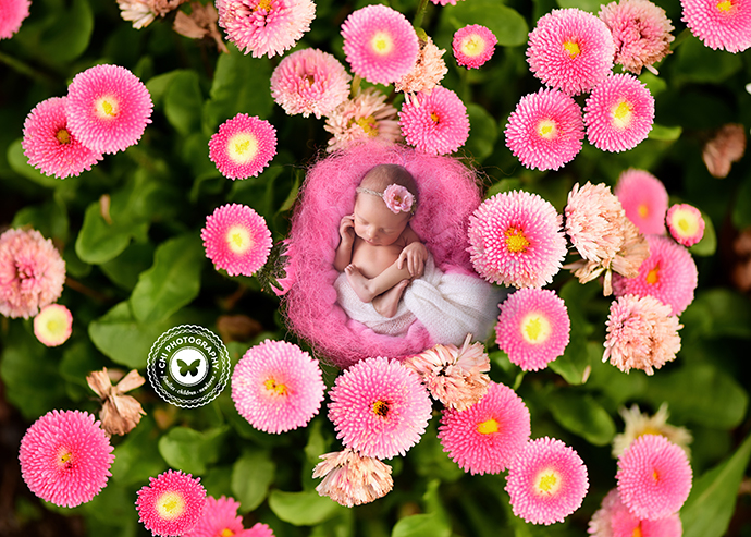 01_acworth_atlanta_buckhead__hiram_newborn_photographer_alyssa17