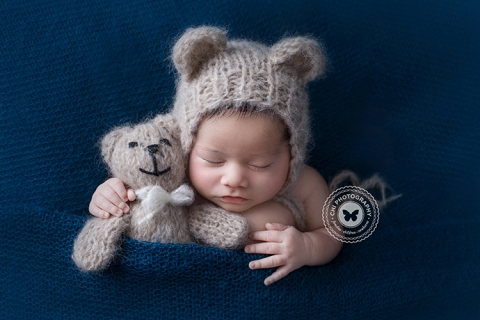 01_acworth_atlanta_buckhead__hiram_newborn_photographer_jalen05