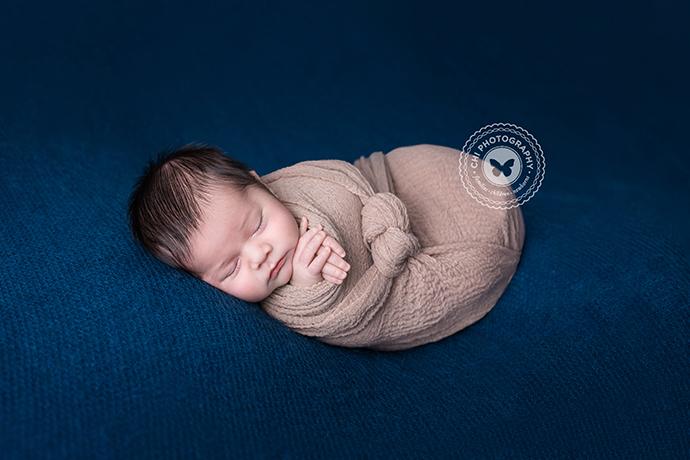 01_acworth_atlanta_buckhead__hiram_newborn_photographer_jalen11
