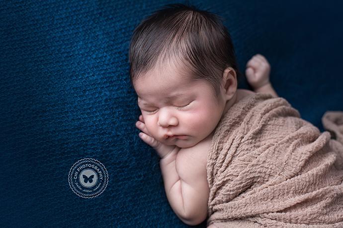 01_acworth_atlanta_buckhead__hiram_newborn_photographer_jalen14