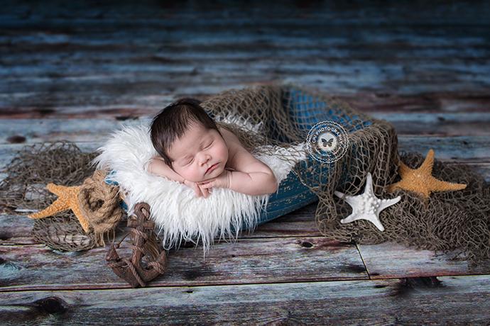 01_acworth_atlanta_buckhead__hiram_newborn_photographer_jalen24