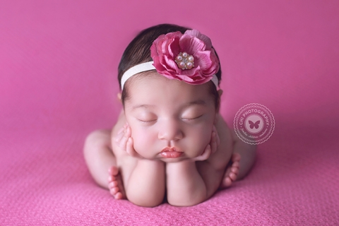01_acworth_atlanta_buckhead__hiram_newborn_photographer_lucia01