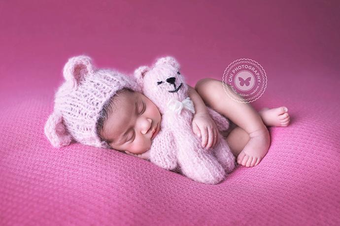 01_acworth_atlanta_buckhead__hiram_newborn_photographer_lucia04