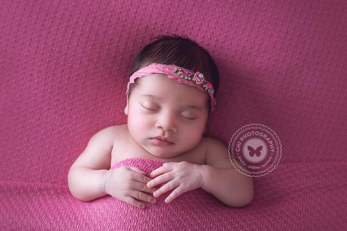 01_acworth_atlanta_buckhead__hiram_newborn_photographer_lucia05