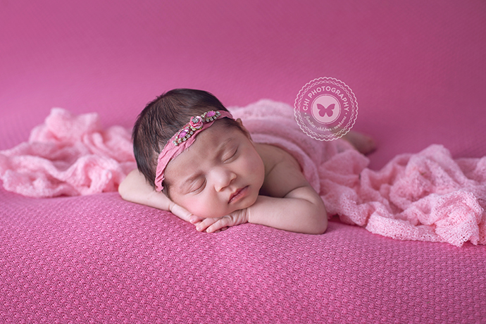 01_acworth_atlanta_buckhead__hiram_newborn_photographer_lucia08