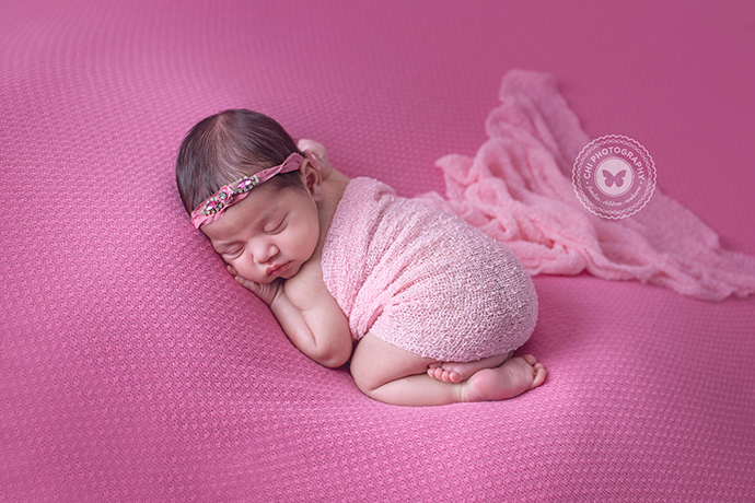 01_acworth_atlanta_buckhead__hiram_newborn_photographer_lucia09