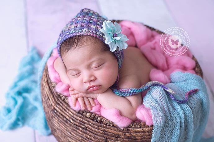 01_acworth_atlanta_buckhead__hiram_newborn_photographer_lucia12