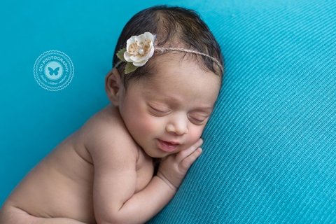01_acworth_atlanta_buckhead__hiram_newborn_photographer_rhea_12